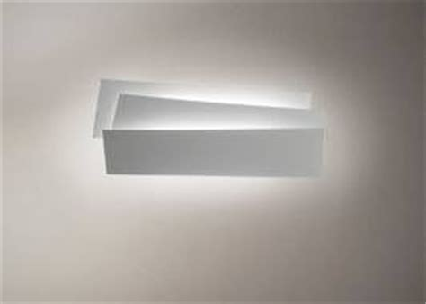 Acmei Illuminazione Lade Da Parete Per Soggiorno Consigli Su Dove Installarle
