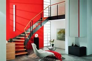 Escalier Sur Mesure Prix : devis escalier sur mesure mon ~ Edinachiropracticcenter.com Idées de Décoration