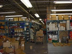 Distribution center jobs in Minnesota - Distribution ...