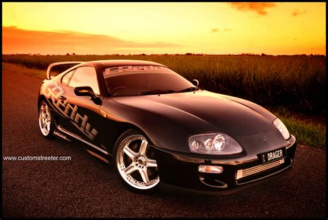 Toyota Supra 1000 Hp For Sale by 1000 Hp Toyota Supra For Sale Australia Chicago Criminal