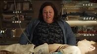 Breakthrough movie: The amazing true story of brave mom ...