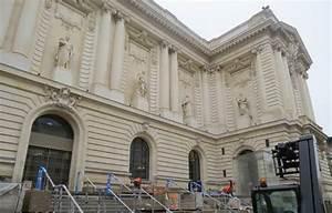 Musée Beaux Arts Nantes : en images nantes le mus e des beaux arts va enfin ~ Nature-et-papiers.com Idées de Décoration