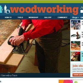 start woodworking strtwoodworking  pinterest