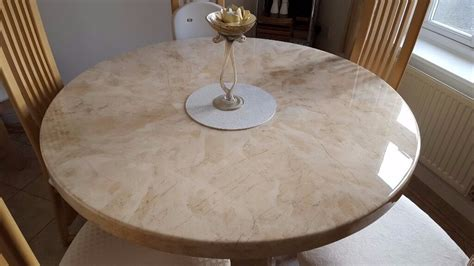 italian marble dining table   high backed wooden