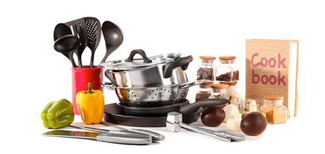 cuisine equipement essentials for your kitchen wren kitchens