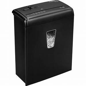 document shredder fellowes powershred h 6c particle cut With fellowes document shredder