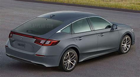 Check out ⏩ 2022 honda civic hatchback ⭐ test drive review: 2022 Honda Civic: the hatchback... - CAR ON REPIYU