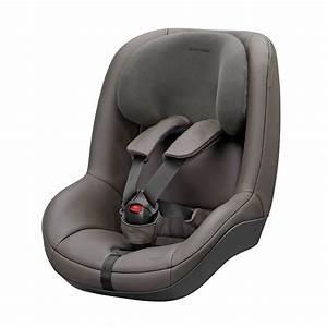 Maxi Cosi Pearl Ohne Isofix : maxi cosi leather edition 2way pearl 2017 buy at kidsroom car seats ~ Orissabook.com Haus und Dekorationen