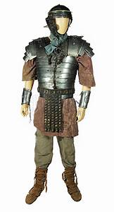 1000  Images About Roman Centurion Armor Build On