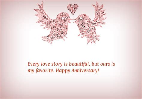 anniversary wishes  husband