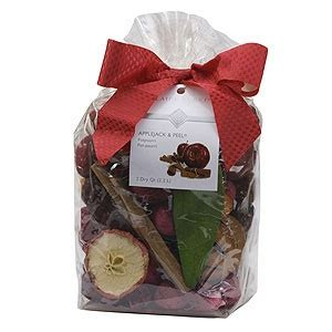 oh christmas tree by claire burke burke potpourri quot apple peel potpourri 7 4 oz bag quot