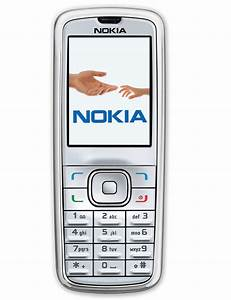 Nokia 6275    6275i Specs