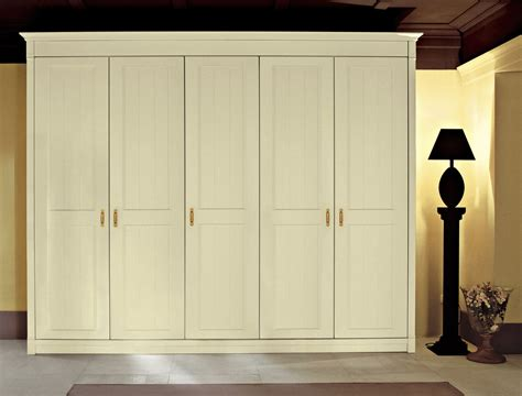 Wardrobe Cabinets With Doors by Wooden Wardrobe Cabinets Small Wardrobe Cabinet Wooden