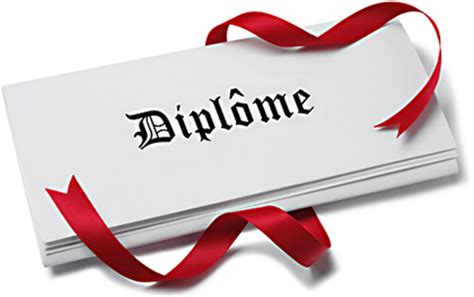bureau des diplomes 8 faculté d 39 économie formulaire délivrance diplôme