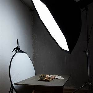 The Simple Artificial Lighting Setup I Use For Killer Food Photography
