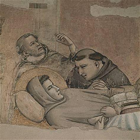 encyclop 233 die larousse en ligne fran 231 ois d assise en italien francesco d assisi