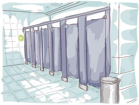 bathroom stalls   order custom restroom partitions