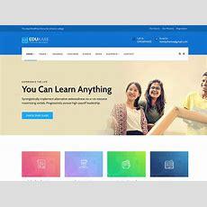 40+ Best Education Wordpress Themes 2018 Athemes