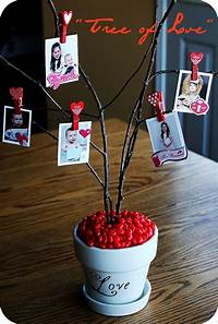 valentine s day decorating ideas 28 Best Valentine's Day Decor Ideas and Designs for 2017