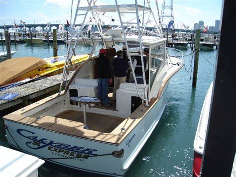 Calyber Boats by Calyber The Hull Boating And Fishing Forum