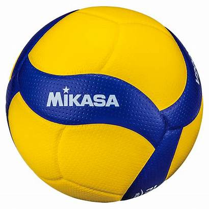 Volleyball Mikasa Ball Indoor Sports Official Panel