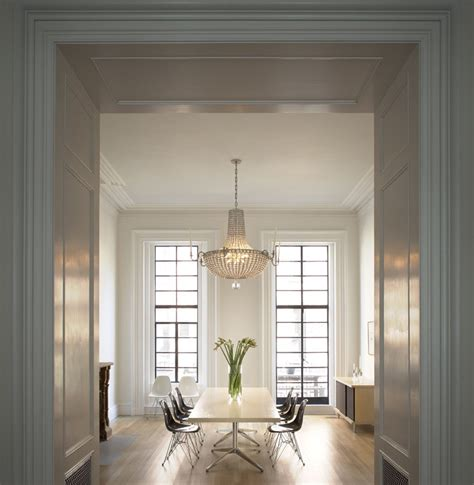 high ceilings design ideas