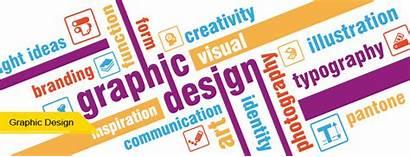 Graphic Desain Graphics Grafis Desainer Logos Company