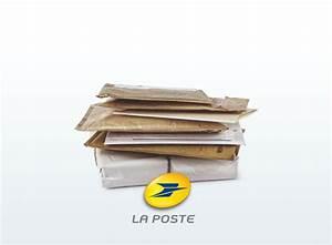Modèle Changement D Adresse : changement dadresse cpam par courrier ~ Gottalentnigeria.com Avis de Voitures
