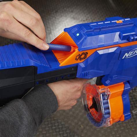 hasbro toy shop nerf  strike elite infinus rakutencom