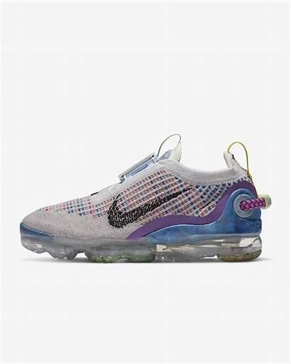 Nike Vapormax Air Fk Shoe