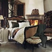 ralph lauren bedroom 77 Best images about Ralph Lauren Home on Pinterest ...
