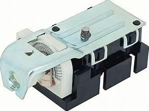 2003 Impala Headlight Wiring Diagram  Parts  Wiring