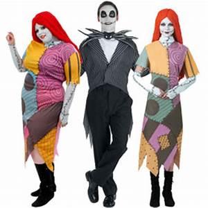 Animated Movie Costumes Movie Costumes