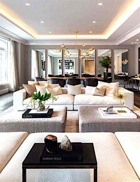 Interior Design For Living Room Usa by Pin By Velrom On Deco In 2019 Contemporary Home Decor