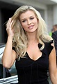 Joanna Krupa Wallpapers Images Photos Pictures Backgrounds