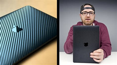 """New 12"""" MacBook - Carbon Edition? - YouTube"""