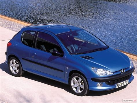 a peugeot model cars latest models car prices reviews and