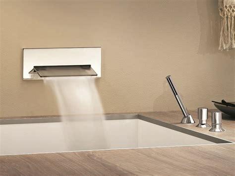 rubinetti a cascata nostromo 6701a 6701b 1667 by fantini rubinetti design