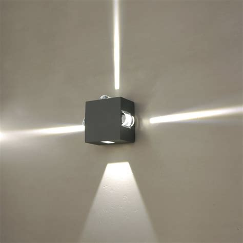 wall lights design outdoor exterior wall lights led