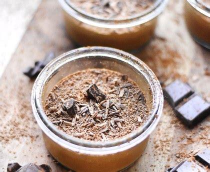 mousse au chocolat facile recette de mousse au chocolat facile marmiton