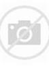 Category:Chan Ka Lok, Kenneth - Wikimedia Commons