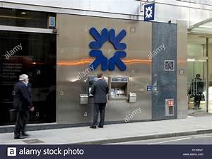Halifax Vereinigtes Königreich : atm services stockfotos atm services bilder alamy ~ Yasmunasinghe.com Haus und Dekorationen