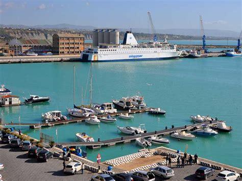 sicilia porto empedocle comune della sicilia porto empedocle typical sicily