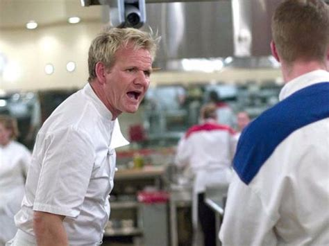 gordon ramsay brexit    kick     lazy britain business insider