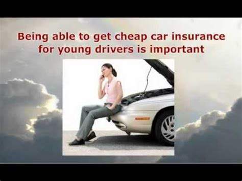 Cheap Car Insurance For Time Drivers 21 - best 25 car insurance ideas on car insurance