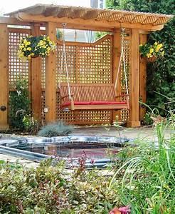 les embellissements paysagers laval inc bois With amenagement autour piscine bois 11 les embellissements paysagers laval inc piscine