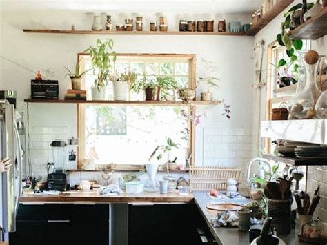 accessoire de cuisine design tendance deco cuisine dco cuisine moyenne gamme 10