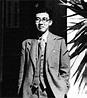 Masaru Ibuka - Wikipedia
