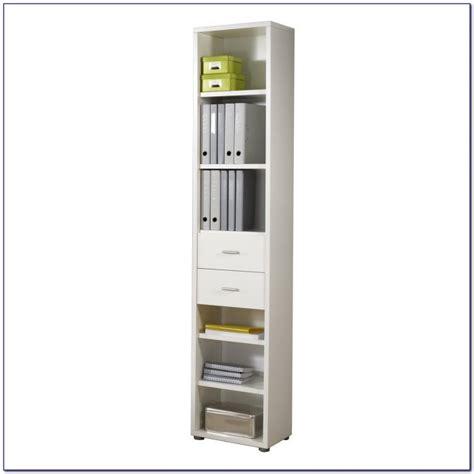 Slim Bookcase With Doors by Argos Slim Bookcase Bookcase Home Design Ideas