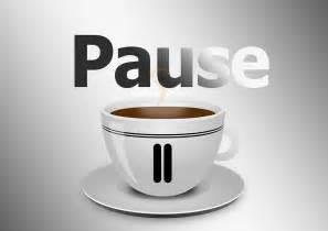 Coffee Cup Break · Free Image On Pixabay